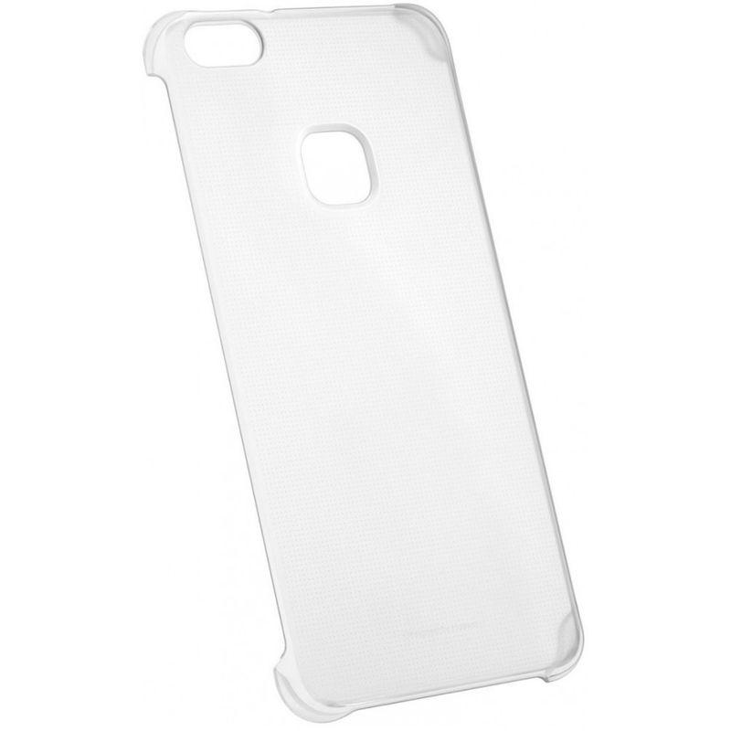 huawei-p10-lite-capac-protectie-spate-tip-pc-transparent-61197-5-720