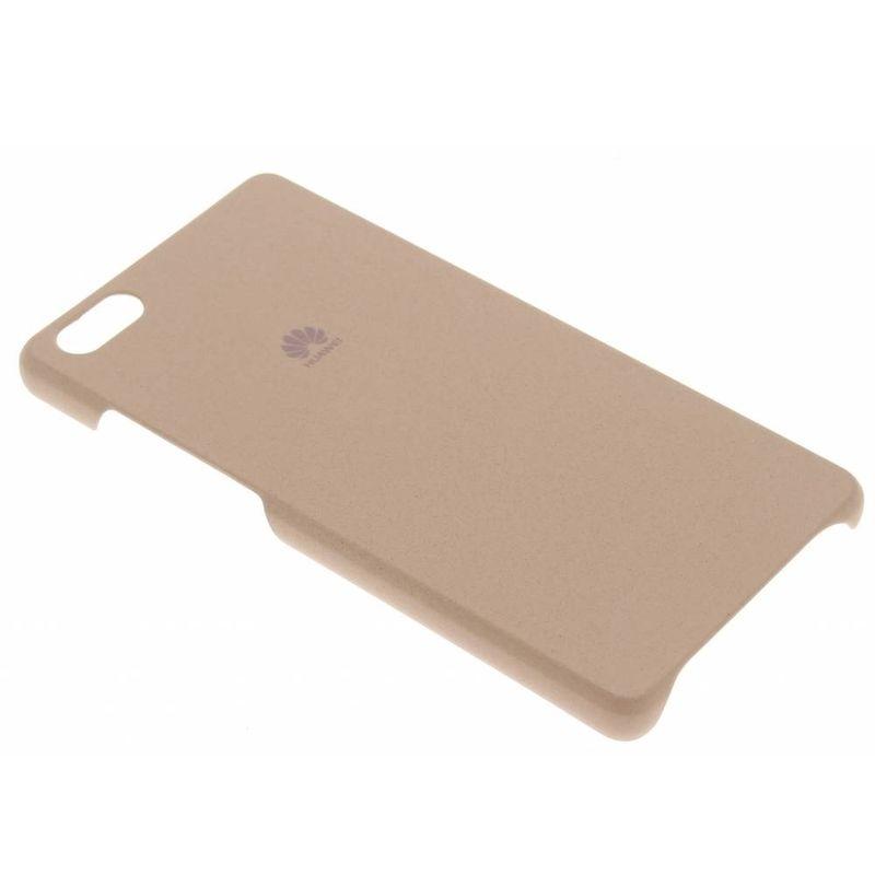huawei-p8-lite-capac-protectie-spate--kaki--auriu--61198-2-155