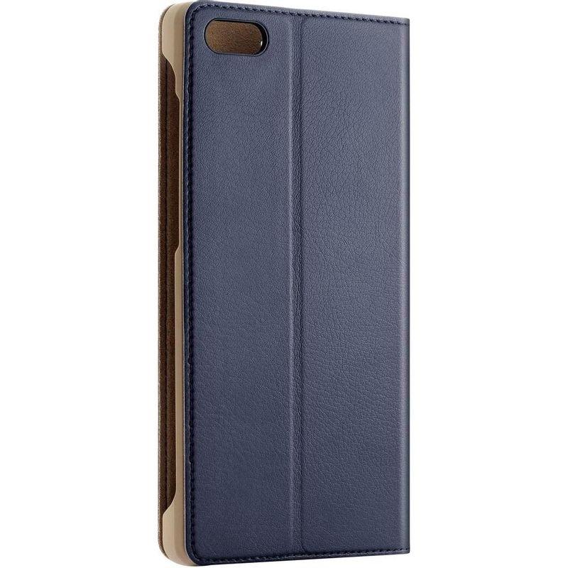 huawei-p8-lite-husa-tip-flip-cover-albastru-61200-2-272