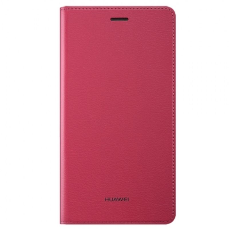huawei-p8-lite-husa-tip-flip-cover-rosu-61201-220