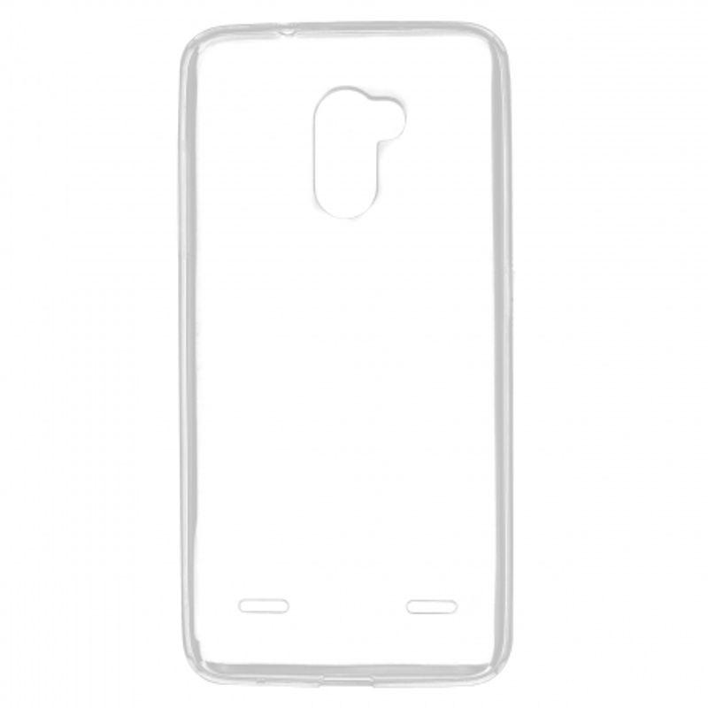 zte-blade-v7-lite-capac-protectie-spate-tip-pc-transparent-61203-707