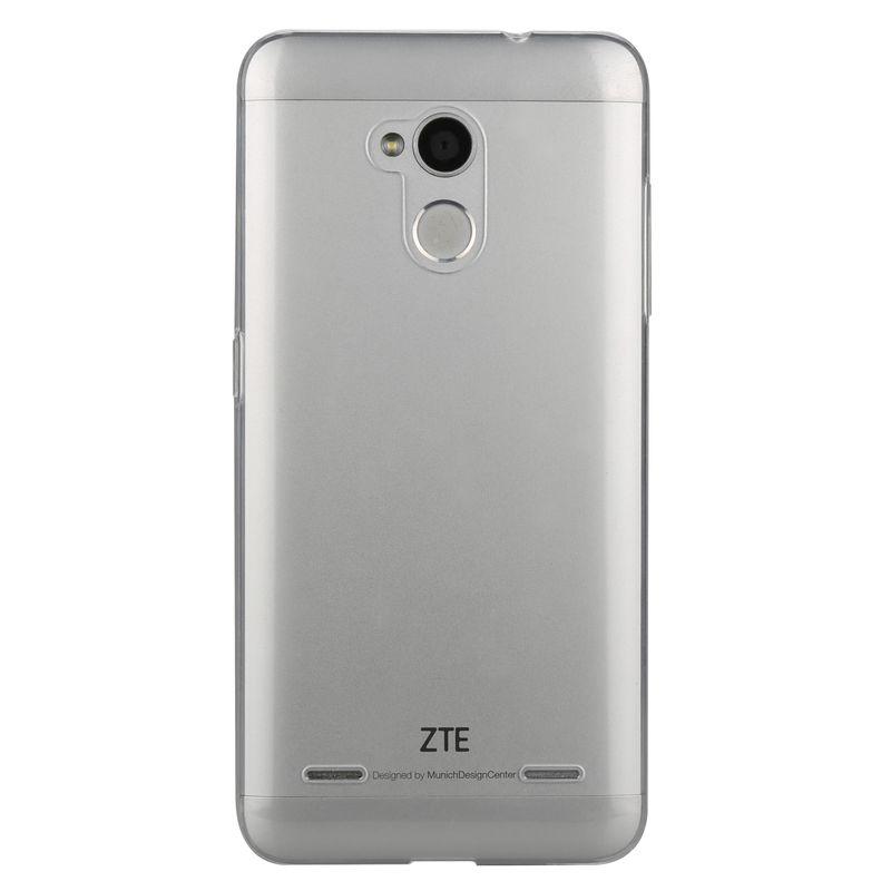 zte-blade-v7-lite-capac-protectie-spate-tip-pc-transparent-61203-2-664