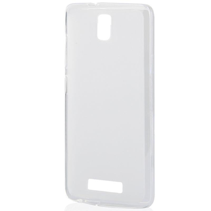 zte-blade-l5-capac-protectie-spate-tip-pc-transparent-61204-1-842