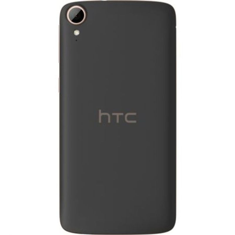 htc-desire-828-5-5---octa-core--single-sim--16gb--2gb-ram--lte--4g-dark-grey-61258-3-82
