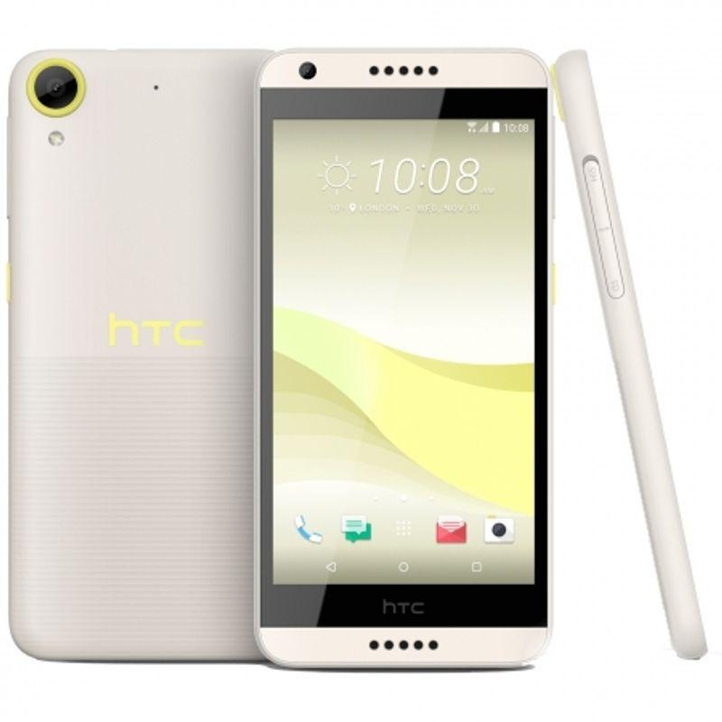 htc-desire-650-5------single-sim--quad-core--16-gb--2gb-ram--4g-lime-light-61346-458