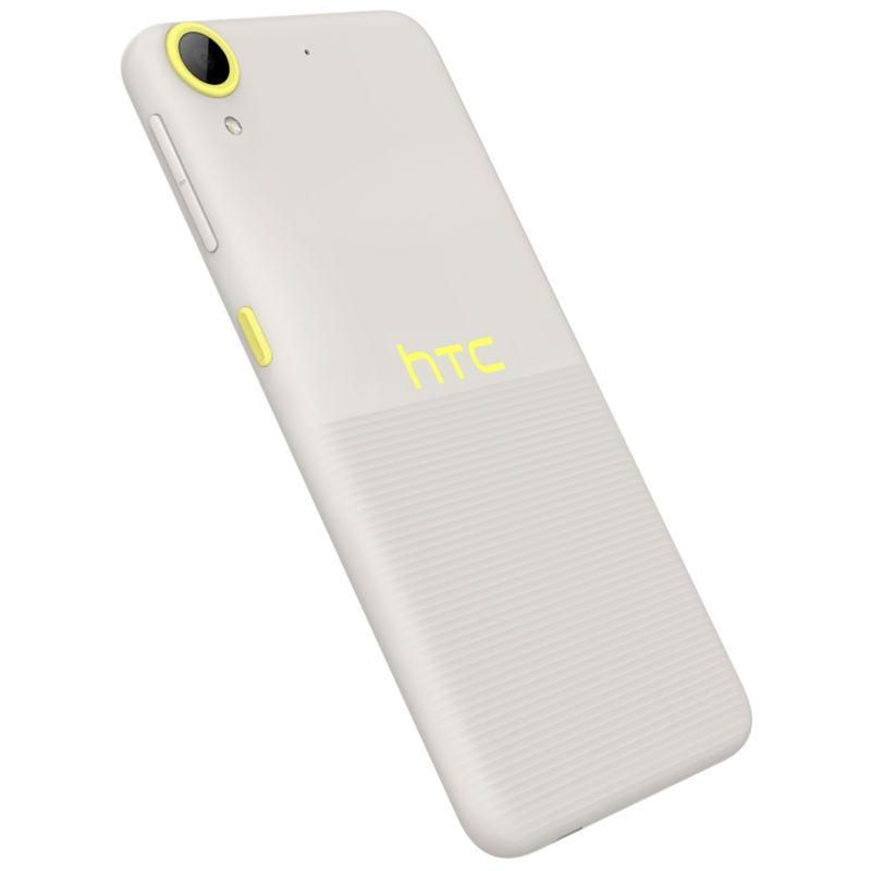 htc-desire-650-5------single-sim--quad-core--16-gb--2gb-ram--4g-lime-light-61346-5-642
