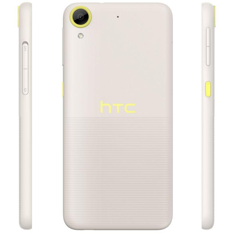 htc-desire-650-5------single-sim--quad-core--16-gb--2gb-ram--4g-lime-light-61346-3-776