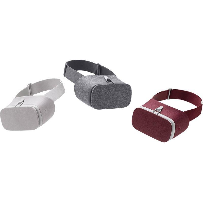 google-daydream-ochelari-inteligenti-vr-gri-61367-4-820