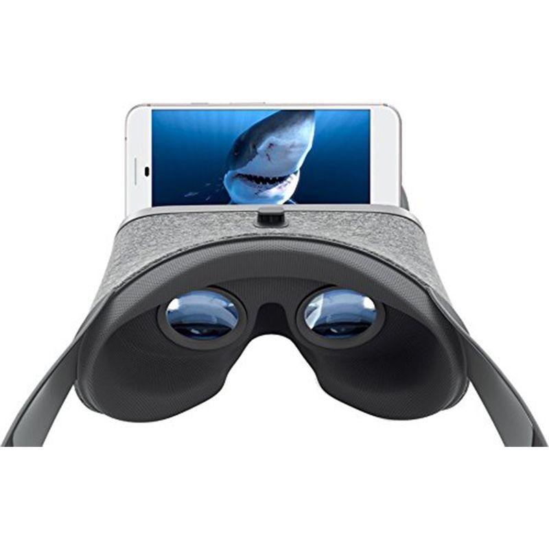 google-daydream-ochelari-inteligenti-vr-negru-61368-4-282