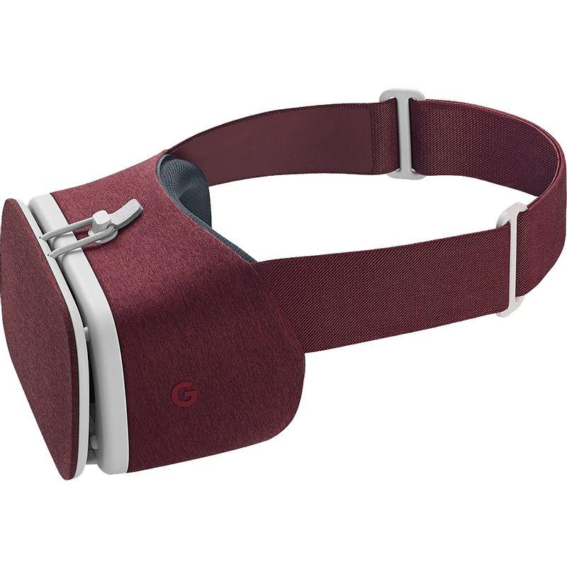google-daydream-ochelari-inteligenti-vr-rosu-61369-1-769