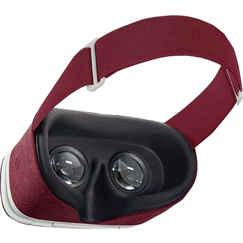 google-daydream-ochelari-inteligenti-vr-rosu-61369-2-262