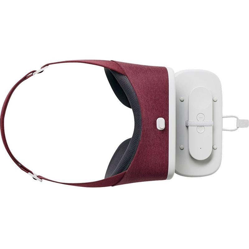 google-daydream-ochelari-inteligenti-vr-rosu-61369-3-64