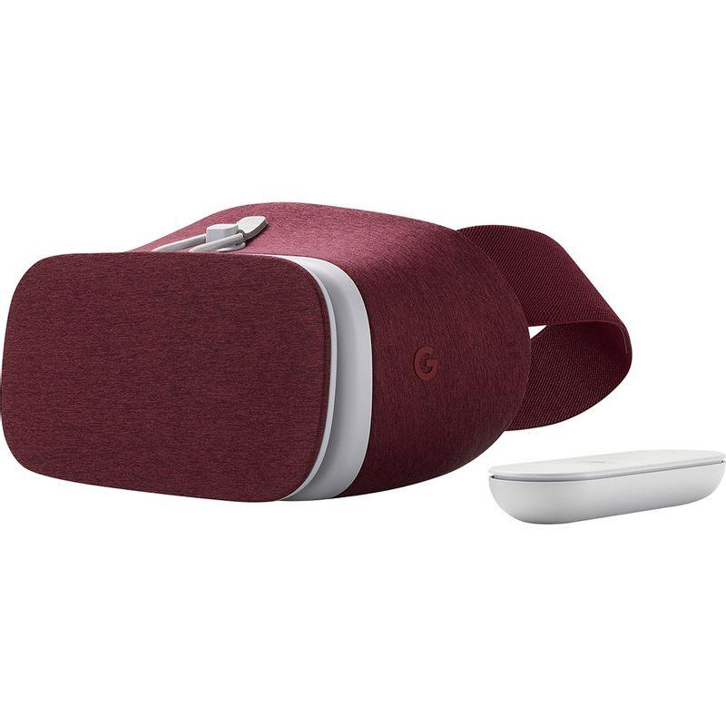 google-daydream-ochelari-inteligenti-vr-rosu-61369-4-133