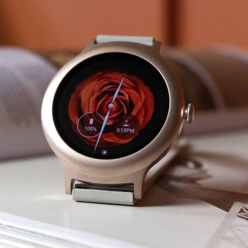lg-style-w270-smartwatch-otel-inoxidabil-roz--curea-piele-crem-61370-1-954