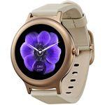 lg-style-w270-smartwatch-otel-inoxidabil-roz--curea-piele-crem-61370-2-171