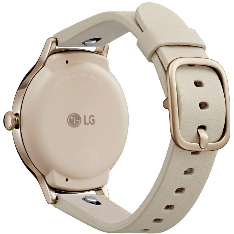 lg-style-w270-smartwatch-otel-inoxidabil-roz--curea-piele-crem-61370-3-451