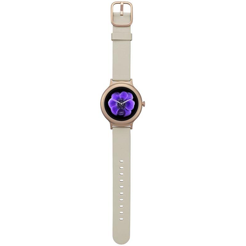 lg-style-w270-smartwatch-otel-inoxidabil-roz--curea-piele-crem-61370-4-907