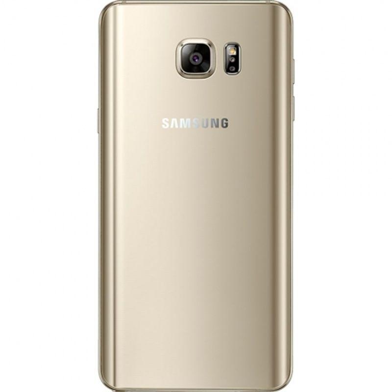 samsung-galaxy-note-5-5-7----quad-core--4gb-ram--64gb--4g-auriu-61371-1