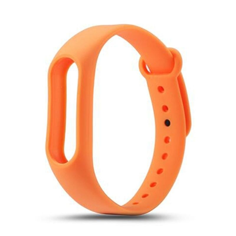 xiaomi-bratara-silicon-pentru-miband-2-portocaliu-61458-398