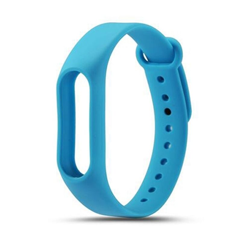 xiaomi-bratara-silicon-pentru-miband-2-albastru-61461-915