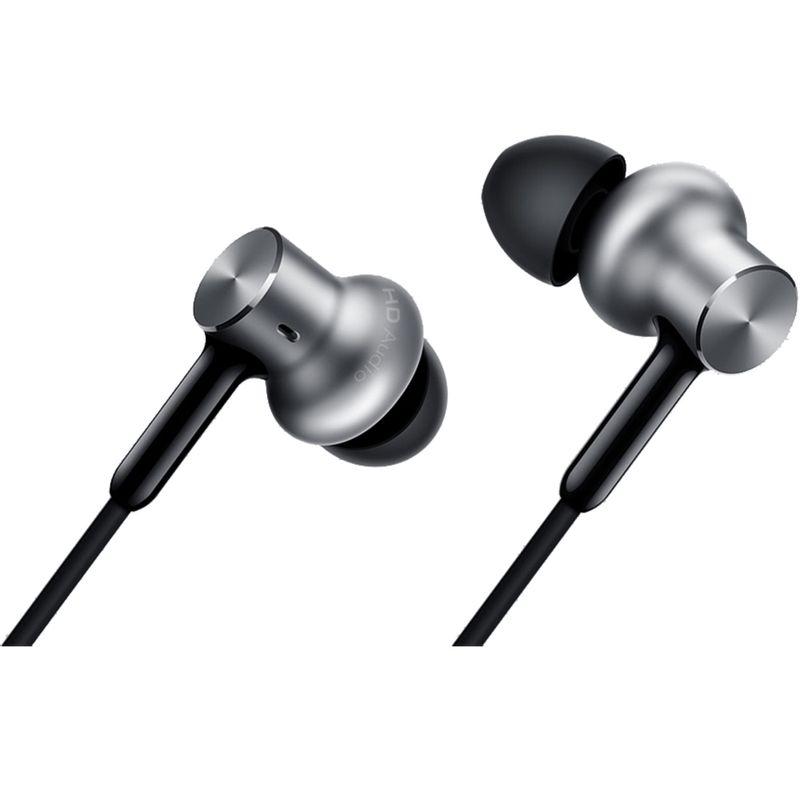 xiaomi-mi-pro-casti-audio-in-ear--argintiu-61666-1-722