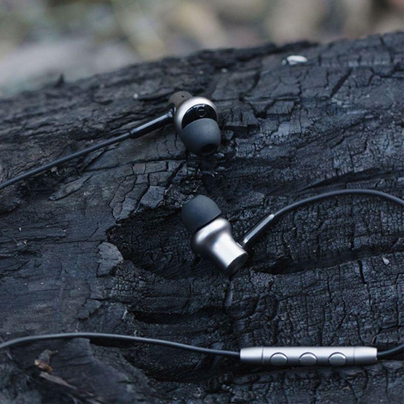 xiaomi-mi-pro-casti-audio-in-ear--argintiu-61666-2-630