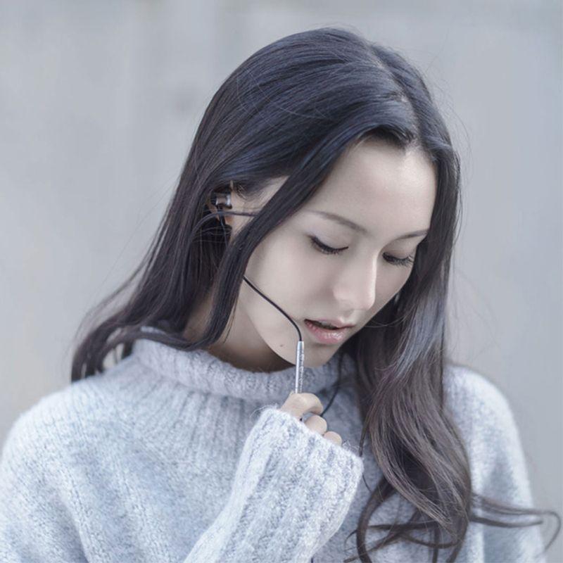 xiaomi-mi-pro-casti-audio-in-ear--argintiu-61666-3-276