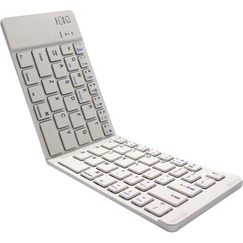 star-tastatura-wireless-pliabila-61674-1-859