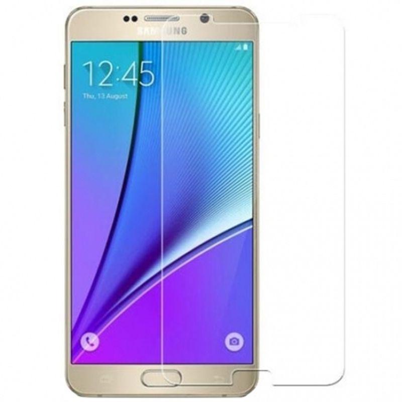 yuppi-love-tech-sticla-securizata-pentru-samsung-galaxy-note-5--9h-61678-782