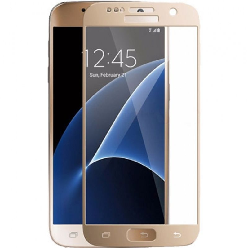 yuppi-love-tech-sticla-securizata-pentru-samsung-galaxy-s7--full-body--3d--9h--auriu-61680-22