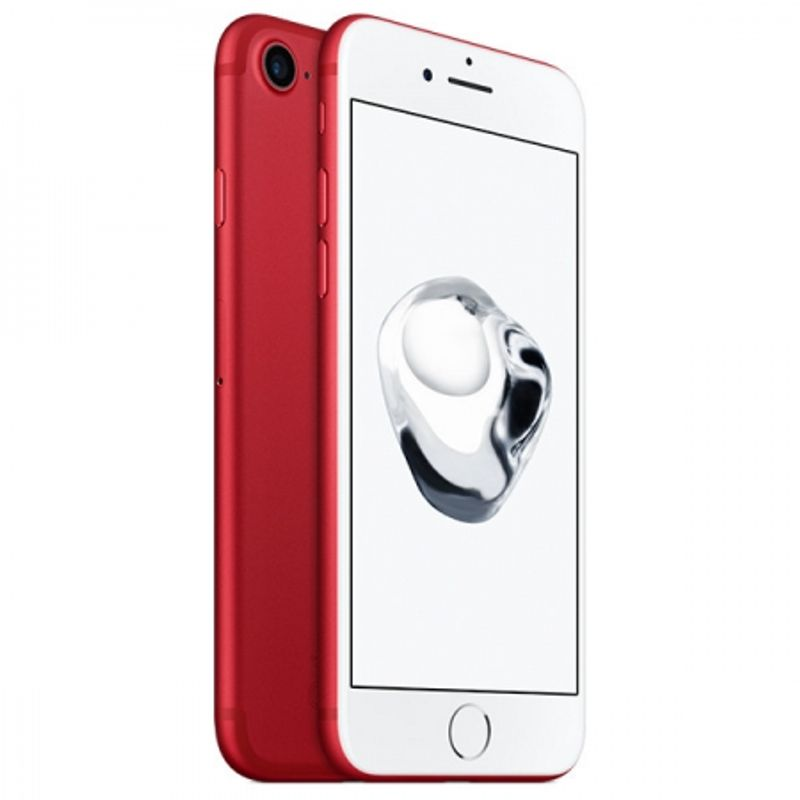 apple-iphone-7-4-7----quad-core--2-34-ghz--128gb--2048mb-ram--special-edition-red-61702-501