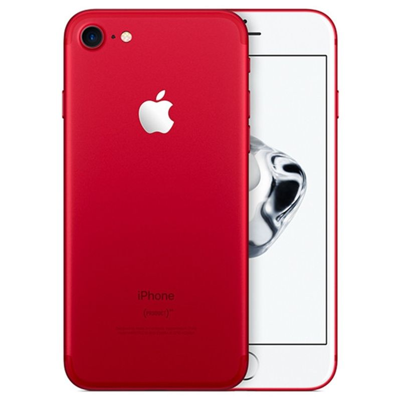 apple-iphone-7-4-7----quad-core--2-34-ghz--128gb--2048mb-ram--special-edition-red-61702-1-979
