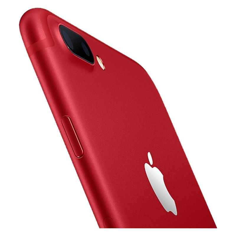 apple-iphone-7-4-7----quad-core--2-34-ghz--128gb--2048mb-ram--special-edition-red-61702-3-310