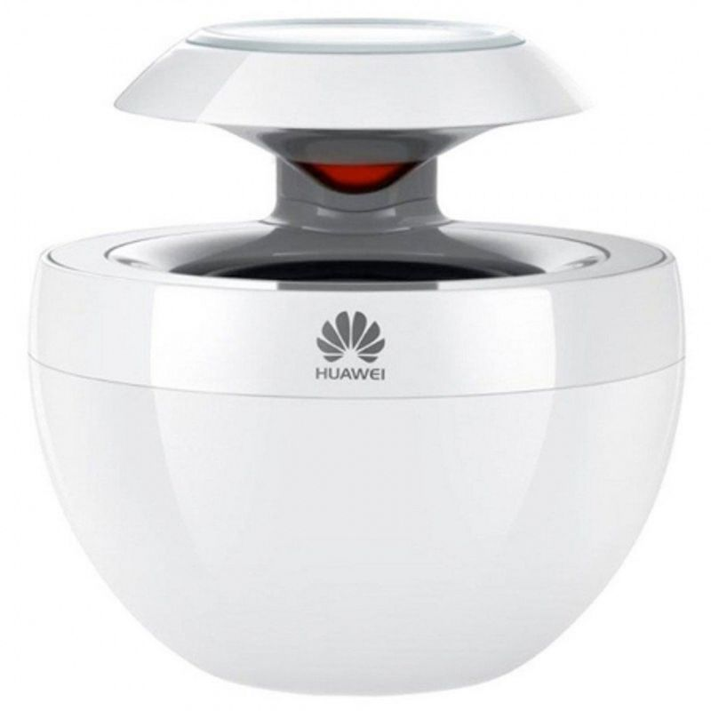 huawei-swan-boxa-portabila--bluetooth-4-0--microfon-integrat--sunet-surround--alb-61716-373