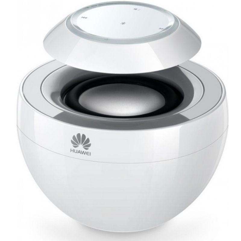 huawei-swan-boxa-portabila--bluetooth-4-0--microfon-integrat--sunet-surround--alb-61716-2-155
