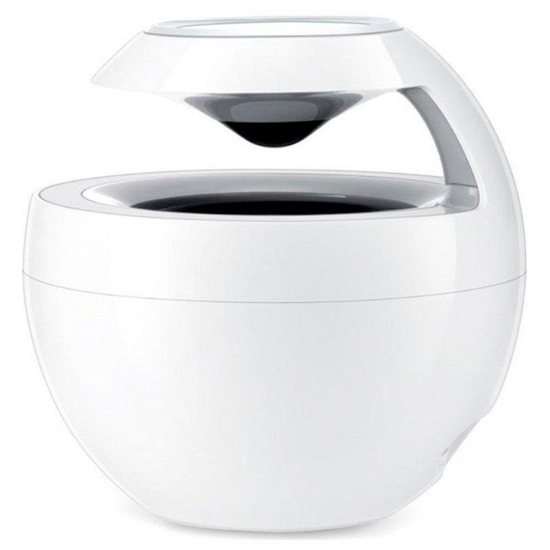 huawei-swan-boxa-portabila--bluetooth-4-0--microfon-integrat--sunet-surround--alb-61716-4-188
