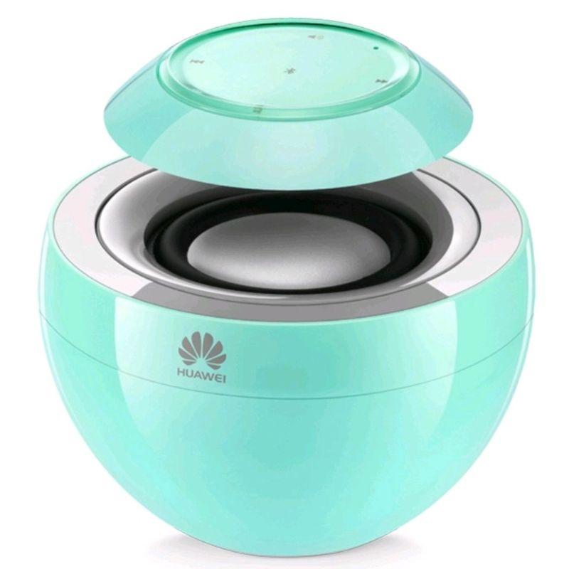 huawei-swan-boxa-portabila--bluetooth-4-0--microfon-integrat--sunet-surround--verde-61731-1-883