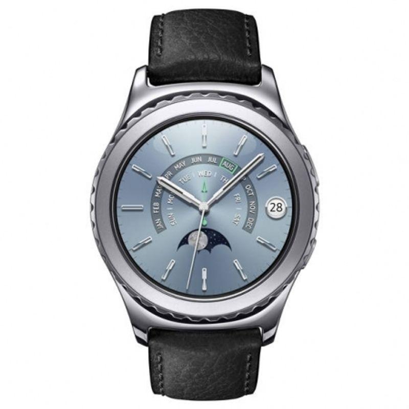 samsung-gear-s2-smartwatch--negru-61752-285