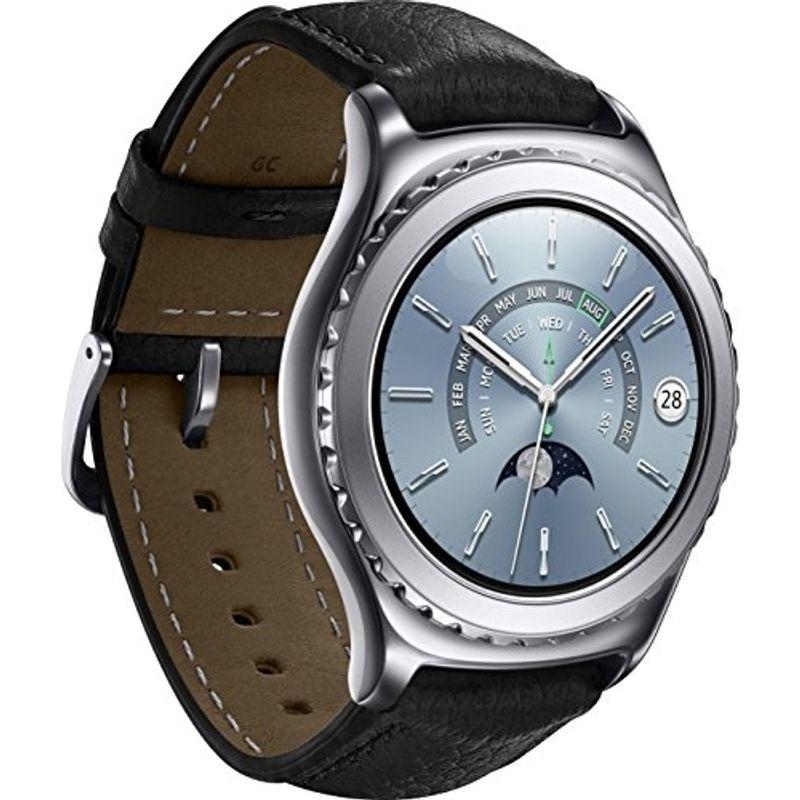 samsung-gear-s2-smartwatch--negru-61752-1-20