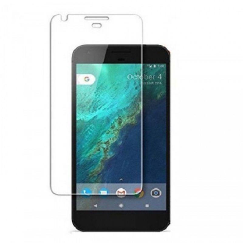 tempered-glass-folie-protectie-sticla-securizata-pentru-google-pixel-61844-29