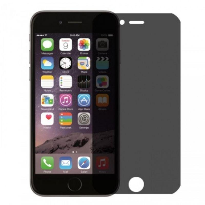 tempered-glass-folie-protectie-sticla-securizata--privacy-pentru-iphone-6-plus-61895-75