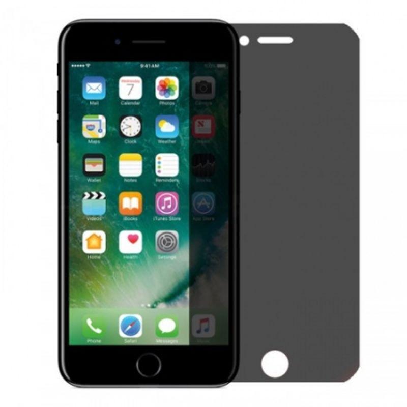 tempered-glass-folie-protectie-sticla-securizata--privacy-pentru-iphone-7-plus-61899-398