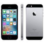 apple-iphone-se-4------dual-core--2gb-ram--32gb--4g-gri-61927-1-734
