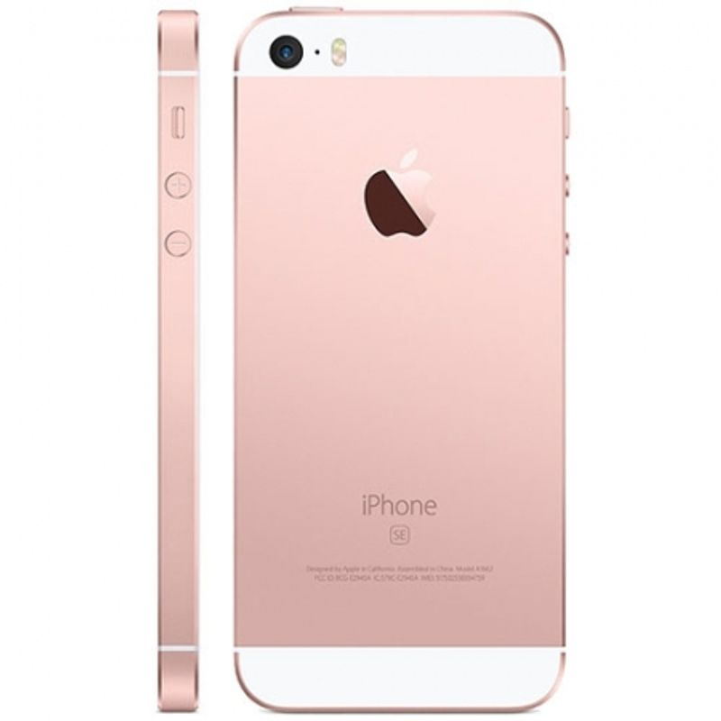 apple-iphone-se-4------dual-core--2gb-ram--32gb--4g-roz-61930-2