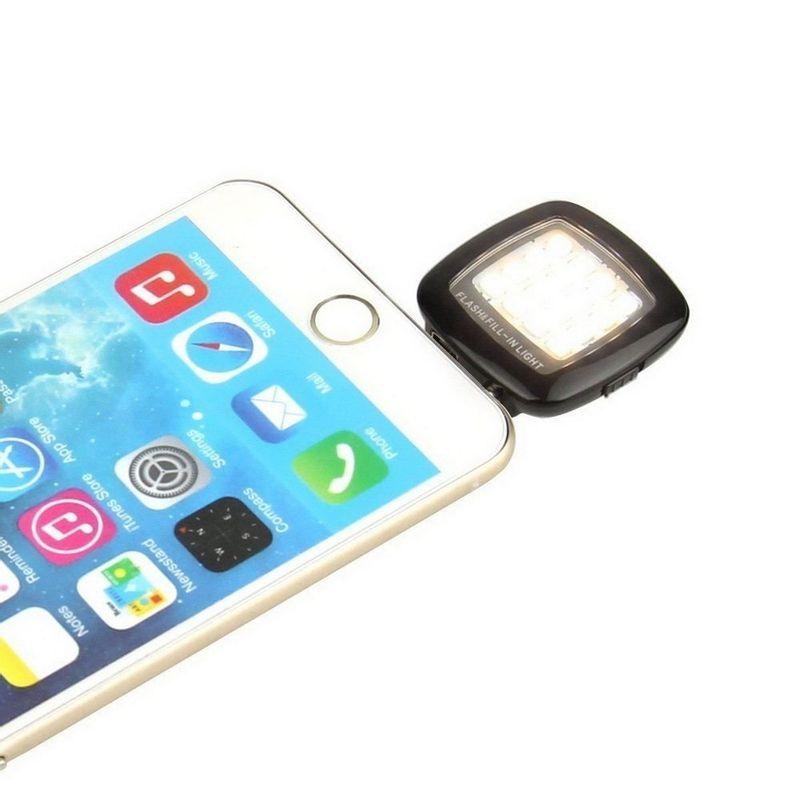 star-lampa-led-pentru-smartphone-cu-conector-jack--negru-61949-1-773