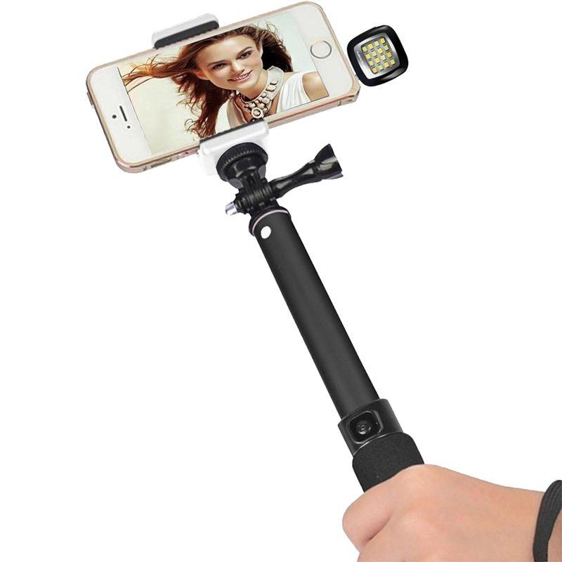 star-lampa-led-pentru-smartphone-cu-conector-jack--negru-61949-2-278