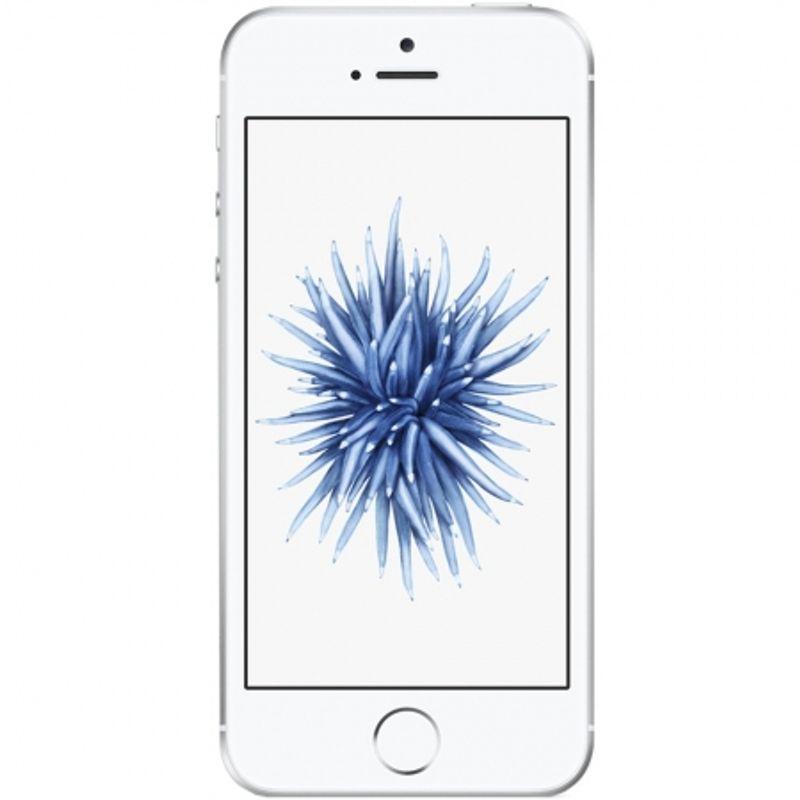 apple-iphone-se-4----dual-core--2gb-ram--128gb--4g-argintiu-61950-710