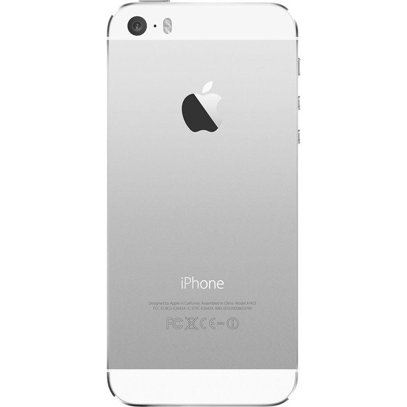 apple-iphone-se-4----dual-core--2gb-ram--128gb--4g-argintiu-61950-1-352