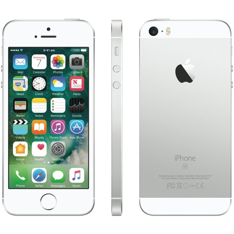 apple-iphone-se-4----dual-core--2gb-ram--128gb--4g-argintiu-61950-2-287