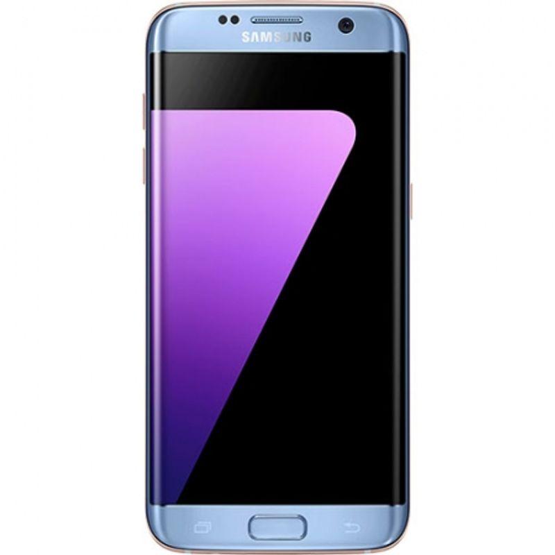 samsung-galaxy-s7-edge-5-5---dual-sim--quad-core--32gb--4gb-ram--lte--4g-albastru--61964-542